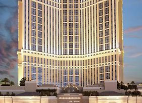 The Palazzo Resort Hotel & Casino By Suiteness photos Exterior