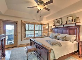 Luxurious Condo Less Than 1 Mile From Downtown Banner Elk! photos Exterior