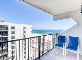 2 Bed 2 Bath Apartment In Gulf Shores photos Exterior