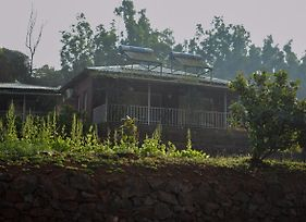 Jungle Valley Agriculture Resort photos Exterior