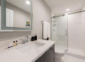 Enjoy Orlando With Us - Le Reve - Welcome To Contemporary 4 Beds 3.5 Baths Townhome - 6 Miles To Disney photos Exterior