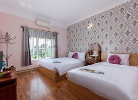 Airport Hotel Hanoi - Convenient & Friendly photos Exterior