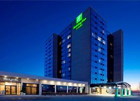 Holiday Inn Pointe-Claire Montreal Airport photos Exterior