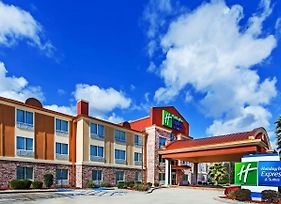 Holiday Inn Express Hotel & Suites Lafayette South photos Exterior