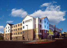 Staybridge Suites Sacramento - Folsom photos Exterior