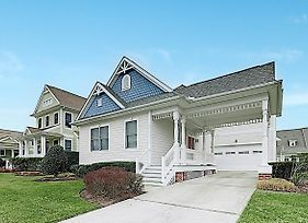 New Listing! Waterfront Home W/ Screened Porch Home photos Exterior