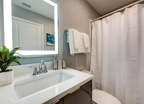 Disney On Budget - Le Reve - Feature Packed Cozy 4 Beds 3.5 Baths Townhome - 6 Miles To Disney photos Exterior