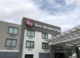 Best Western Bowling Green photos Exterior
