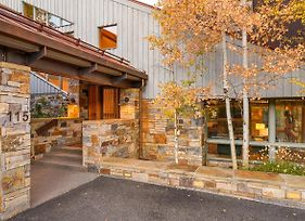 Mineshaft House photos Exterior