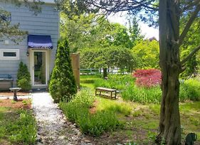Teaticket Cottage photos Exterior