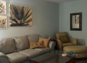 Desert Morada Casita C-Newly Remodeled-Two Bedrooms, Two Baths photos Exterior