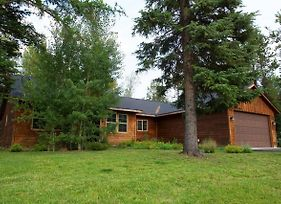 The Swellegant Moose - Close To Tamarack, Lake Cascade And Back Country Access photos Exterior