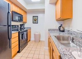Lovely 2 Bedroom, 2 Bathroom Apartment In The Nation'S Capital photos Exterior