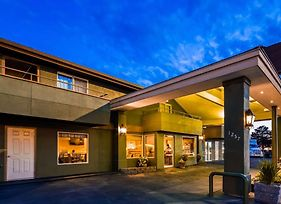 Best Western Rivertree Inn photos Exterior