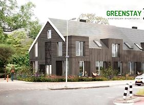 Greenstay photos Exterior