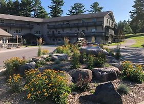 Pine Mountain Resort Trademark Collection By Wyndham photos Exterior