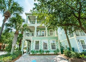 Hemingway'S Hideaway By Realjoy Vacations photos Exterior