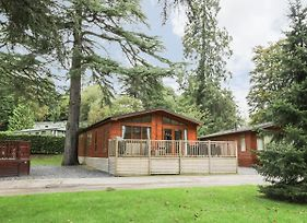 Glade Lodge photos Exterior