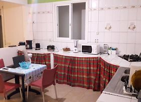 Apartment Les Abymes, Guadeloupe photos Exterior