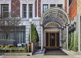 Viceroy Chicago By Suiteness photos Exterior