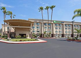 Holiday Inn Express Colton-Riverside North photos Exterior