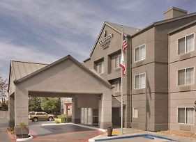 Country Inn & Suites By Radisson, Fresno North, Ca photos Exterior