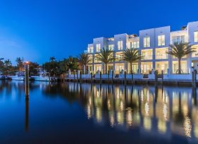 """Sky 230 By-The-Sea """"New Waterfront"""" photos Exterior"""