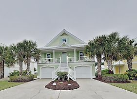 New Listing! Oceanside Village Beach Home W/ Pool Home photos Exterior