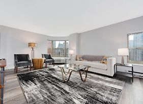 New Stylish 2Br By Reserve Rentals photos Exterior