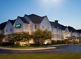 Staybridge Suites Myrtle Beach - West photos Exterior