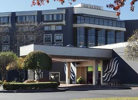 The Verve Boston Natick, Tapestry Collection By Hilton photos Exterior