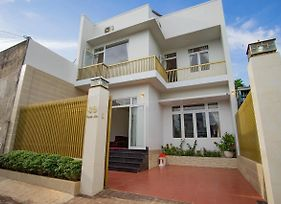 Homestay Hiep Thanh photos Exterior