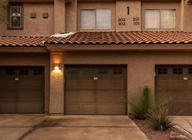 Sunset Sanctuary 3Br By Casago photos Exterior