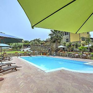 Santa Maria Villa Sleeps 4 Pool Air Con Wifi photos Exterior