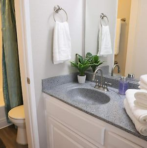 Pet Friendly Extended Stay W Pool & Laundry photos Exterior