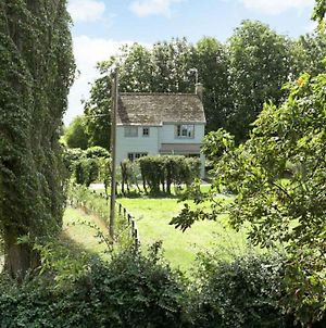 Pair Of Secluded Rural Cottages Near Oxford photos Exterior
