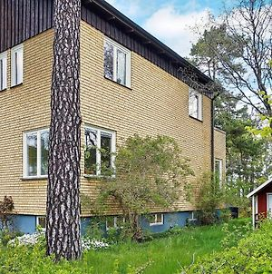 Holiday Home Bromma photos Exterior
