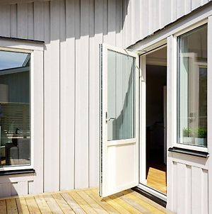 Holiday Home Stromstad XVII photos Exterior