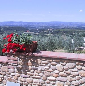 Holidays In The Heart Of Chianti photos Exterior