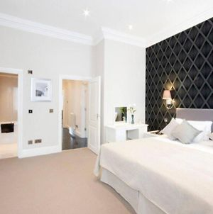 Luxury Serviced Apartment In South Kensington photos Exterior
