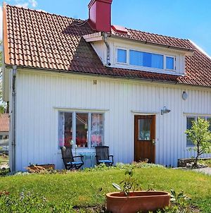 Holiday Home Stenungsund III photos Exterior