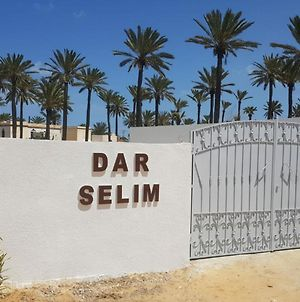 Dar Selim photos Exterior
