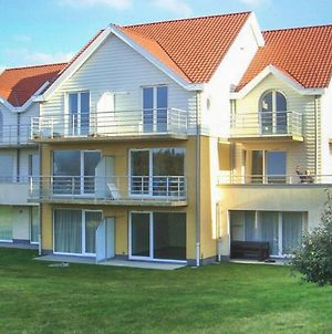 Awesome Apartment In Wimereux W/ Wifi And 3 Bedrooms photos Exterior