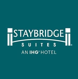Staybridge Suites Carson City - Tahoe Area photos Exterior