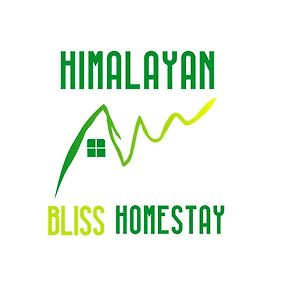 Himalayan Bliss Homestay photos Exterior