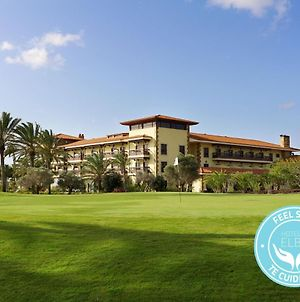 Elba Palace Golf & Vital Hotel - Adults Only photos Exterior