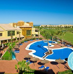 Elba Costa Ballena Beach & Thalasso Resort photos Exterior