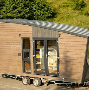 Pava Tiny House photos Exterior