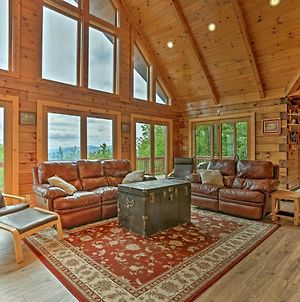 Catskills Home With Deck And Game Room 14Mi To Ski photos Exterior