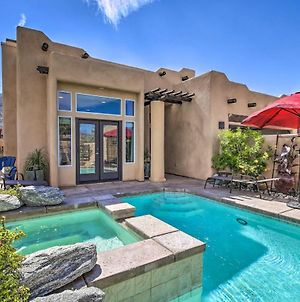 Cali Paradise With Mtn Views & Outdoor Oasis! photos Exterior